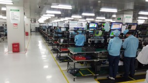 oppo-factory-electricaltests1
